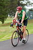080507_CPS_114