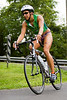 080507_CPS_143
