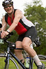 080507_CPS_137
