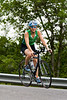 080507_CPS_139