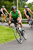 080507_CPS_155