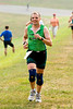 080507_CPS_219