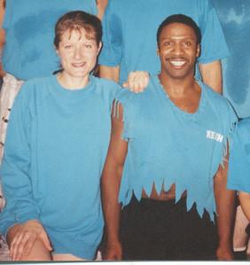 1997 Barllett02