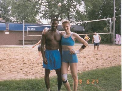 1999-6-27 MVP1,Four Lakes1