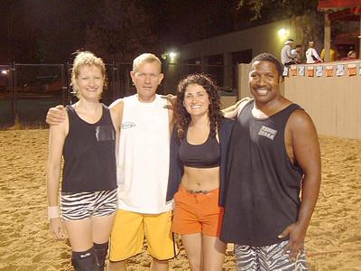 2004-8-26 Team Zebra 00001