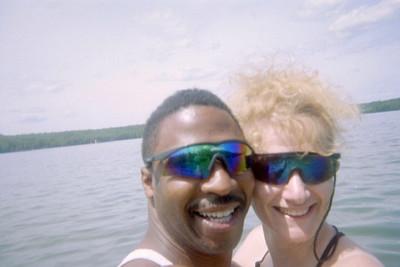 2000-6-24 Rose Lake4