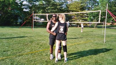 2003-6-14  Team Zebra at Paul's picnic0002