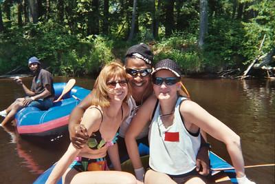 2003-6-21 Shawanogo Rafting0021