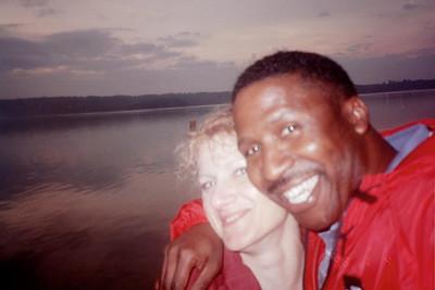 2000-6-23 Rose lake2