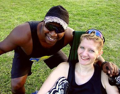 2003-9-14 Lincoln Park Bash2