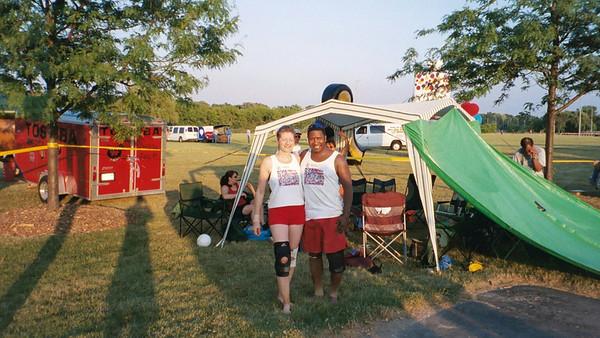 2003-7-4 Team Zebra on Forth of July00010001