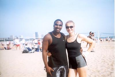 2000-8-5   Sand Blast1