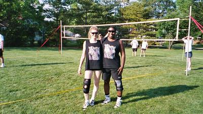 2003-6-14  Team Zebra at Paul's picnic0001
