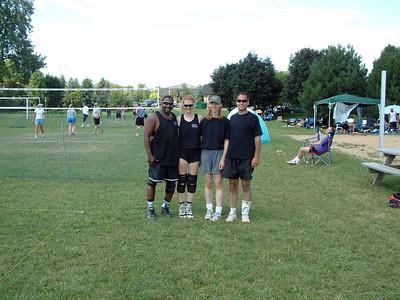 2004-7-25 Spike For Kids 00032