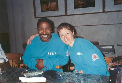 1997-8-19 Cousin's