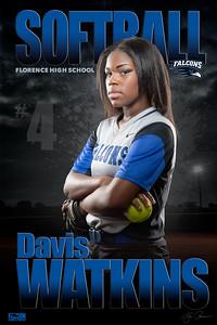 Davis Watkins Banner