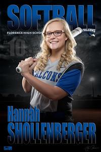 Hannah Banner 2