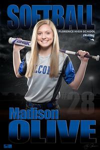 Madison Banner