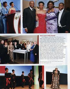 Pride Magazine March-April 2012