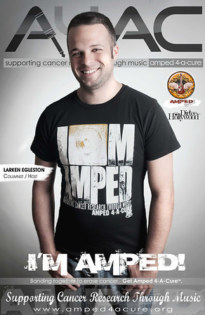 AMPED-4-A-Cure Photoshoot with Larkin 8-8-11 Jon Strayhorn
