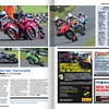 Bike Sport News October 2014
