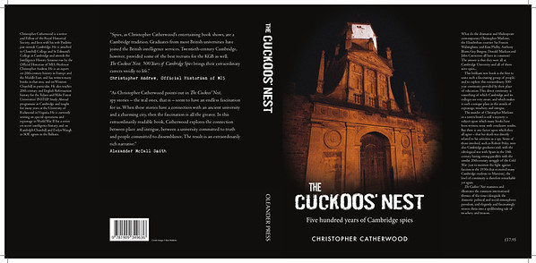The Cuckoos' Nest