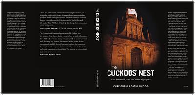The Cuckoos' Nest
