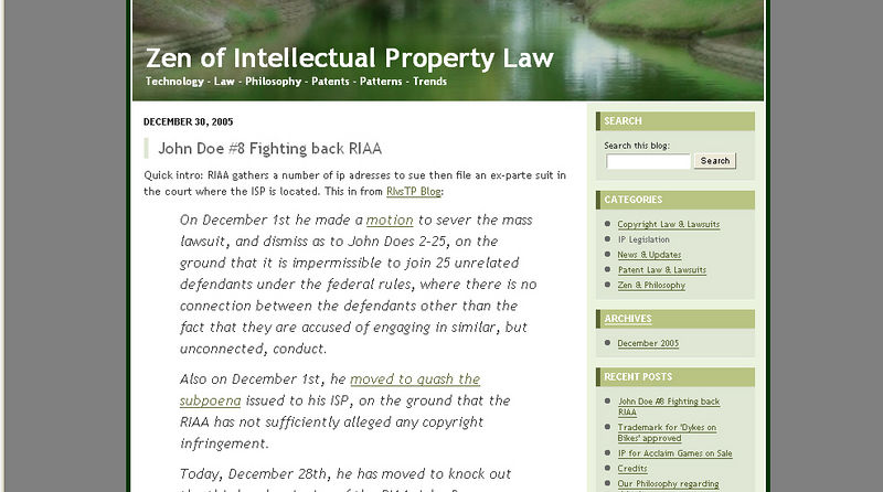 "Photo ""Bridge"" used by Zen of International Property Laws.  <br /> <br /> <br /> <br /> <br /> <br /> <br /> <br /> <br /> <br /> <br /> <br /> <br /> <br /> <br />  <a href=""http://www.zenofip.com/"">http://www.zenofip.com/</a>"