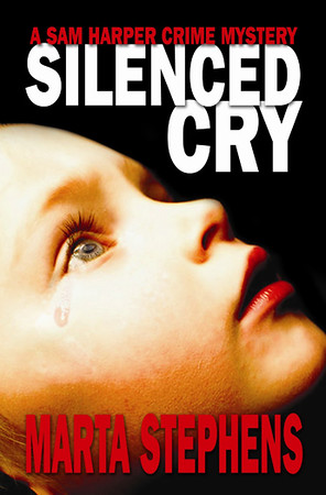 silencedcry