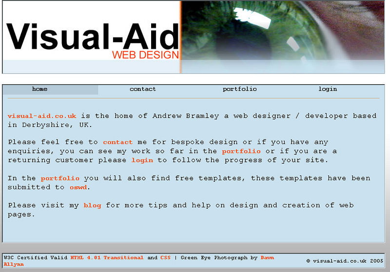 "Photo ""Eye of the Beholder"" used Andrew Bramley, web designer/ developer. <br /> <br /> <br /> <br /> <br /> <br /> <br /> <br /> <br /> <br /> <br /> <br /> <br /> <br /> <br /> <br /> <br /> <br /> <br />  <a href=""http://www.visual-aid.co.uk/"">http://www.visual-aid.co.uk/</a>"