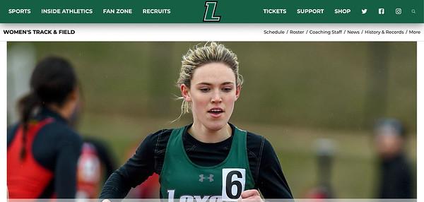 Loyola_screenshot_2020-14