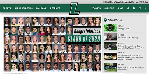 Loyola_screenshot_2020-16
