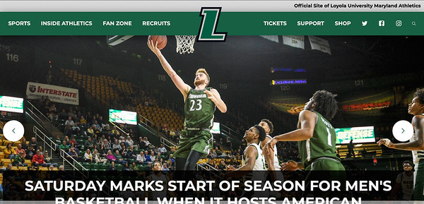 Loyola_Screenshot_2020-29