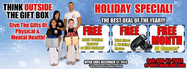 tsmma holiday 2013 ad2