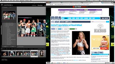 Screen shot 2013-08-26 at 10 12 28 AM