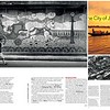 Discover  India I May issue