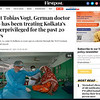 """<a href=""""https://www.firstpost.com/photos/india-gallery/meet-tobias-vogt-german-doctor-who-has-been-treating-kolkatas-underprivileged-for-the-past-20-years-9943691.html"""">https://www.firstpost.com/photos/india-gallery/meet-tobias-vogt-german-doctor-who-has-been-treating-kolkatas-underprivileged-for-the-past-20-years-9943691.html</a>"""