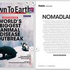Down to Earth | 1-15th July 2021