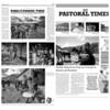 Pastoral Times I Dec-January I 2019