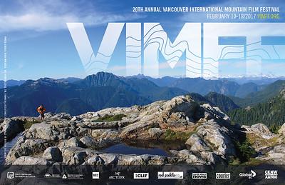 VIMFF_Poster_Jan4