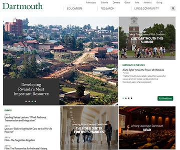 Developing Rwanda's Most Important Resource