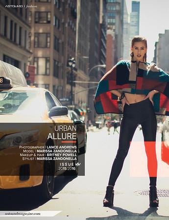 Astound Magazine Nov. 2015