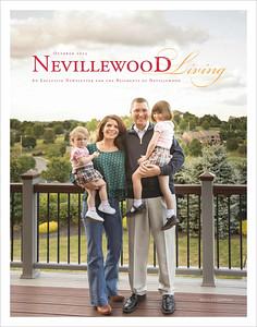 Nevillewood-Lesniaks-1