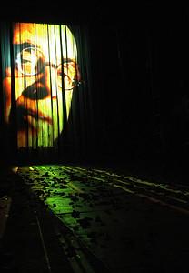 Macunaíma no Oficina | Ópera Baile