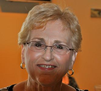 Sharon Ohler Meegan