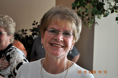 Marlene Swanson Jennum