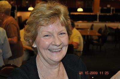Jeanne Bruner Jackson