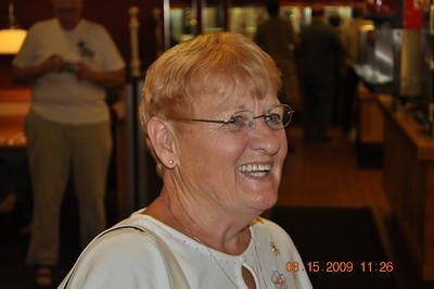 Suzie Ault Nielsen