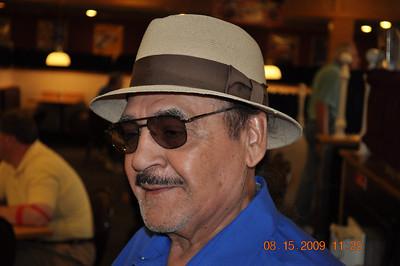 Jerry Varela