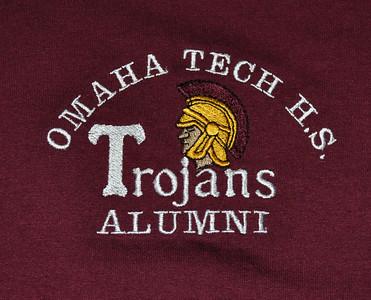 //www.omahatechhigh.com/About.asp  http://www.google.com/search?hl=en&source=hp&q=omaha+technical+high+school&aq=0&aqi=g5g-m1&oq=omaha+tech  http://en.wikipedia.org/wiki/Technical_High_School_(Omaha,_Nebraska)  http://www.ops.org/district/SCHOOLS/SchoolInformationLinks/FormerTechnicalHighSchool/tabid/99/Default.aspx  http://www.classmates.com/directory/school/Omaha%20Technical%20High%20School?org=6208  http://www.classmates.com/directory/public/memberprofile/list.htm?regId=8704523056  http://www.ops.org/district/